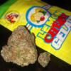 Buy Lemon Cherry Gelato Strain